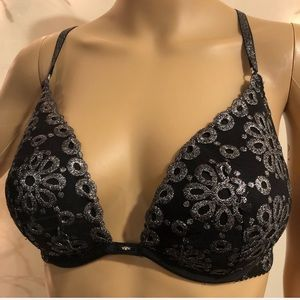Victoria's Secret | Pushup Bra